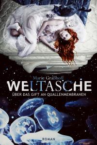Weltasche Cover Originalgröße final
